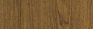 2m X 67.5cm OAK ROBUST WOODGRAIN SELF ADHESIVE WRAP STICKY BACK PLASTIC FABLON
