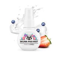 [A'PIEU] Skunk-Poo Mist Fruity 45ml
