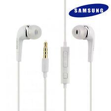100% Genuine Samsung Galaxy S7 S6 S5 S4 S3 S2 Earphone Headphone Headset EHS64