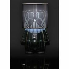 Star Wars Darth Vader Look-ALite Mood Lamp