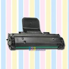 ML-2010D3 Toner Cartridge for Samsung Laser Printer