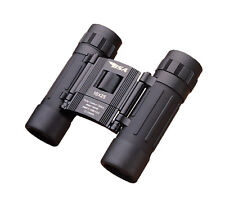 BSA 10x25 Compact Rugged Binocular C10x25A