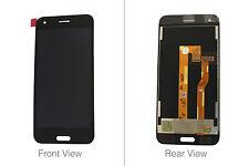 Genuine HTC One A9s Black LCD Screen & Digitizer - 83H90210-01