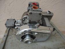 Racing Go Kart Engine Other Kart Racing Parts for sale   eBay