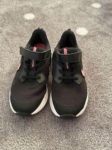 Nike Schuhe Sneaker  Kinder Mädchen Gr. 30