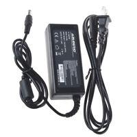 AC Adapter Charger For Asus U56E-XR1 U56E-RBL6 U56E-BBL5 U56E-BBL6 Laptop Power