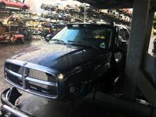 """Dodge Ram Window Motor - Dodge Ram Power Window Motor - Rear Left - """"03"""