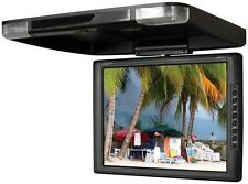 Pyramid LMR15.1 Legacy Roof Mount Monitor 15In