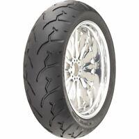 180/65B-16 Pirelli Night Dragon GT Reinforced Bias Rear Tire