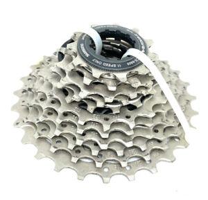 Shimano Ultegra CS-6800 Cassette 11-28t Road Bike 11 Speed