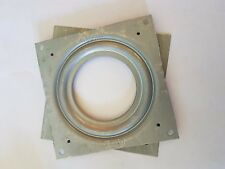 4 inch Lazy Susan Bearings - 300lb load capacity - Made in the USA