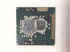 Intel Core i3-380M i3 380M CPU Processor 2.53 GHz 2.5 GT/s