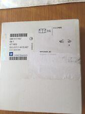 GENUINE Opel Vauxhall Movano A Rear Brake Pads Kit Set 9111467