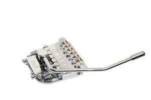 Stetsbar S-Style Guitar Tremolo/Vibrato