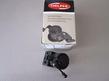 Delphi ER10035 Stability Control Vehicle Turn Rate / Leveling Sensor Front Left