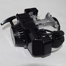49CC US Stock 2-Storke ENGINE MOTOR POCKET MINI BIKE SCOOTER  ATV H EN02