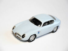 Alfa Romeo Giulietta SVZ, à la main handmade-Provence Moulage en 1:43!