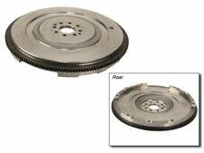 For 2000-2010 Ford F250 Super Duty Flywheel LUK 51832TS 2009 2001 2002 2003 2004
