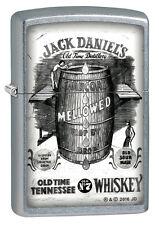 Zippo Jack Daniels 60002672