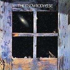 Black Oak Arkansas - The Knowbody Else [New Vinyl]