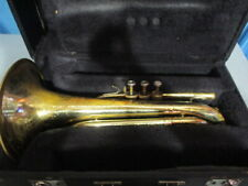 Blessing marching baritone horn #04659