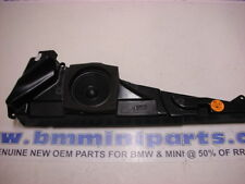 BMW E39 Avant Droit Porte Haut-Parleur Box Top Hifi 65138369066