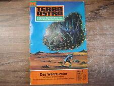 Terra Astra  1- 569  Komplett