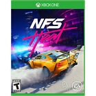 Need for Speed Heat Xbox One [Brand New]