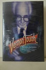 More details for the vernon touch