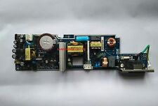 PROJECTOR POWER SUPPLY BOARD FOR SONY VPL-ES5 VPL-EX5 VPL-EX50 VPL-EX7 VPL-EX70