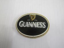 Guiness Beer Pump Badge