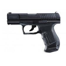 Softair Pistole Walther P99 Dao mit Blowback Sparset