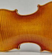 alte Geige G&L BISIACH 1957 violon old italian violin cello viola ??? ???? ?????