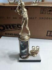 1999 Baseball Trophy