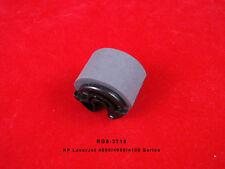 HP LaserJet 4000 4100 Pickup Roller (MP Tray) RG5-3718 RG5-3718-000 OEM Quality