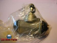 BMW E36 Coupe Saloon Rear Drum Brake Cylinder 23.8mm 34211159569
