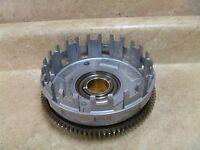 Kawasaki 650R NINJA EX 650 R EX650-R Engine Clutch Basket 2007 #KB38