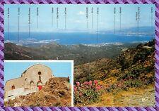 Carte Postale - SIX FOURS