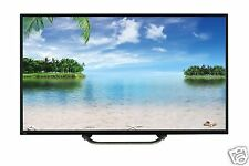 Proscan PLDED5068A 50-Inch LED 1080p Full HD TV NEW
