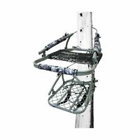 Hawk Ultra-Lite Climber HWK-HC150