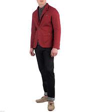 Ted Baker Hip Length Blazers for Men