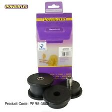 BMW E36 3 Series (1990-1998) – Powerflex Rear Trailing Arm Bush Kit [PFR5-3608]