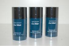 Davidoff Cool Water Man Deodorant Stick - 75ml