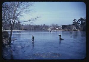 Skating,children,ice hockey,winter sport,Brockton,Massachusetts,Jack Delan 4798