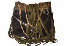 Mia Bag - Handbags-shoulder Bags - Woman - Black - 1017118C184815