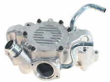 For 1994-1996 Chevrolet Caprice Water Pump 31377HH 1995 Engine Water Pump