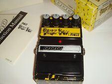 DOD Effects Pedal FX-33 Buzz Box