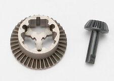 Traxxas 7079 Diff Differential Ring & Pinion Gear 1/16 E-Revo Summit Slash VXL