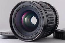NEAR MINT SMC Pentax-A 645 45mm F/2.8 Lens for 645 N II from Japan Z049