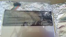 Asus Memopad 7 battery